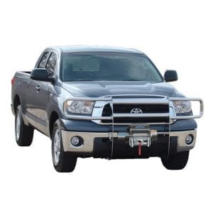Toyota-Grille-and-Brush-Guard